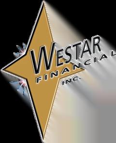 Westar Financial